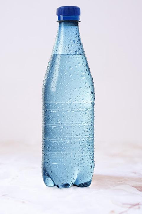 16 oz Bottled Water